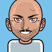 David-Animateur