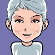 Marie-Claude-Ecrivain public