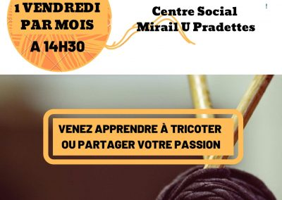 ATELIERS-TRICOT-1