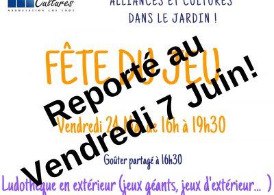 Fête du JEu report au 7 juin-page-001